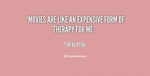 Tim Burton Movie Quotes /quote-tim-burton-movies-