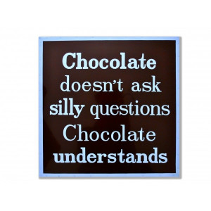 ... Quotes, General Stores, Chocolates Understanding, Inspiration Quotes