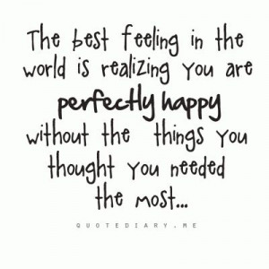 quotes for feeling lost - Google Search