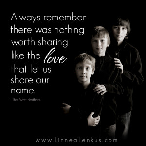 ... quotes boys children family famous quotes and authors love