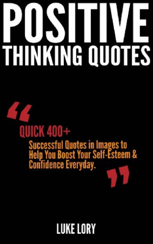 quotes quick 400 successful quotes in images to boost your self esteem ...