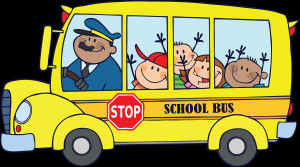 ... kids-school-bus-driver-quotes-5047_school_bus_with_happy_children.png