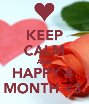 File Name : keep-calm-and-happy-4-month-3-1.png Resolution : 600 x 700 ...