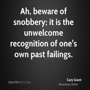 Cary Grant Quotes
