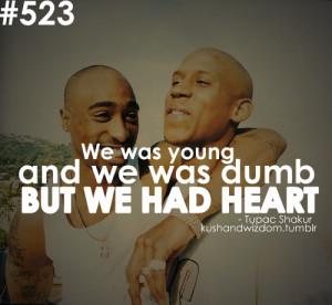 ... # tupac # tupac quotes 2pac # tupac shakur # tupac shakur quotes