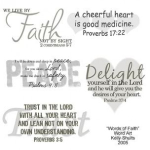 ... http://www.pics22.com/we-live-by-faith-bible-quote/][img] [/img][/url