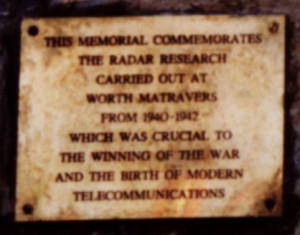 Memorial Sayings Quotes http://pics10.this-pic.com/key/memorial ...