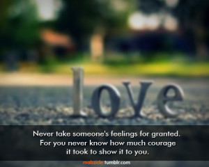 interesting, quotes, sayings, about love, relationships, feelings ...