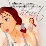 Disney Princess Cinderella Quotes Princess miyazaki quotes