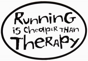 running_is_cheaper_than_therapy_quote_quote.jpg