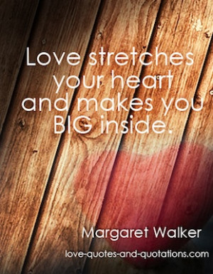 Love Quotes One Liners ~ Short Love Quotes: Inspiring One Line ...