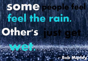 Related image with Bob Marley Truth Is Quote