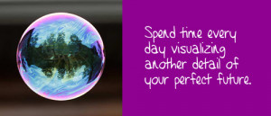 teach your children the power of visualization open your mind