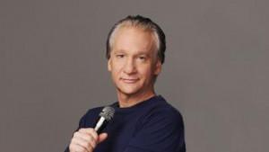 Bill Maher profile photo