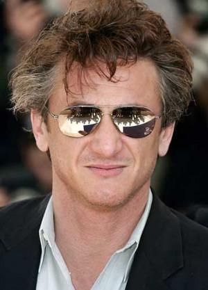 Sean Penn BIOGRAFIA..FOTO..FILM...VITA PRIVATA..NEWS.. TA..