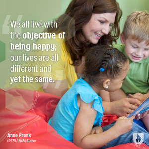Week of the Young Child: Themes and Quotes to Keep You Inspired