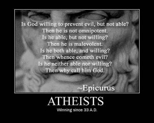 More Quotes Pictures Under: Religion Quotes