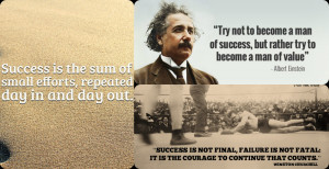 my team famous quotes by famous people about success 11