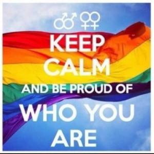 gay love gay boys gay girls lgbtqi lesbian bisexual transgender trans ...