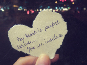 aww, cute, funny, heart, love, quote, quotes, story, words