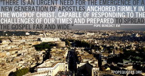 ... -need-for-the-emergence-of-a-new-generation-pope-benedict-xvi.jpg