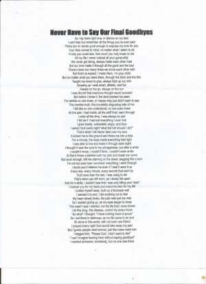 Displaying 20> Images For - Drug Addiction Poems...