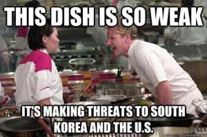 Angry Gordon Ramsay Meme Pics