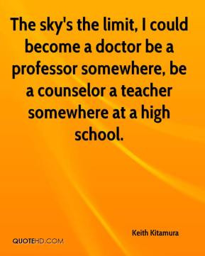 Becoming A Doctor Quotes. QuotesGram