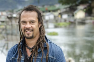 Michael Franti Pictures