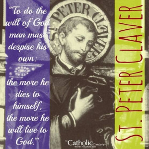 Home | saint peter quotes Gallery | Also Try: