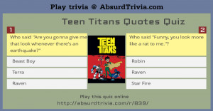 839-teen-titans-quotes-quiz.png