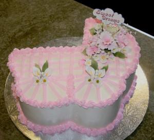 Quote-wedding-cakes-anniversary-cakes-baby-shower-cakes-birthday-cakes ...