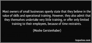 Quotes About Employees Value ~ Leadership quotes worth sharing - SAS ...