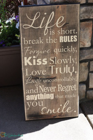 ... Quotes, Shorts Signs And Sayings, Signs Quotes, Shorts Breaking, My