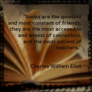 charles william eliot quotes - Google Search