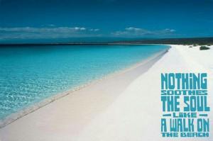 ... Scene, Beaches Mi, Beaches Quotes, Beaches Therapy Quotes, Beaches Wat