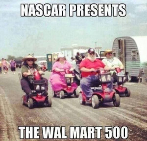 the_walmart_500_funny_picture