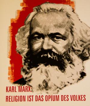 Karl Marx sabía lo que decía: 5 predicciones del capitalismo moderno