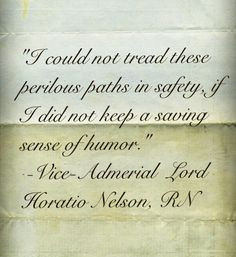 lord horatio nelson rn more history s historical horatio nelson quotes ...