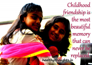 ... memory that can never be replaced-friends-friendship-quotes-thought
