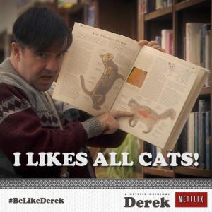 Derek-2012-TV-Series-image-derek-2012-tv-series-36317928-500-500.jpg