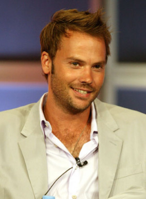 Barry Watson Quotes