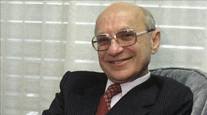 Milton+friedman+quotes+capitalism+and+freedom...
