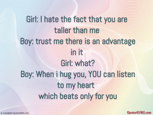Hug Me Quotes When i hug you, you can listen