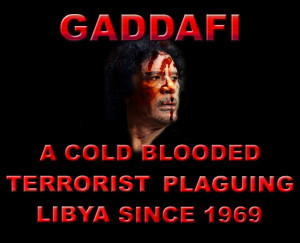 turned gaddafi number libyan diplomats resigned posts protest force ...