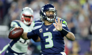 John Schneider said he hopes contract talks with Russell Wilson's ...