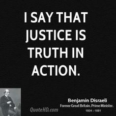 lady justice quotes justice quotes quotehd more justice quote 1