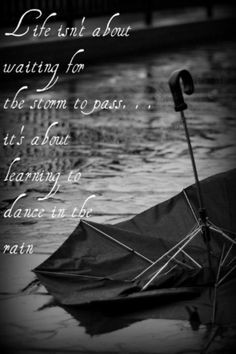 to pass #rainyday #rain #umbrella #fashion #tumblrfashion #fashion ...