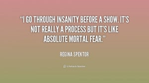 Insanity Quotes Download