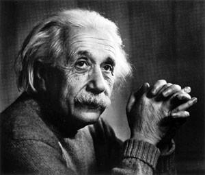 Einstein's Secret to Amazing Problem Solving (and 10 Specific Ways ...